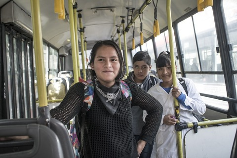 HBA_Bus to stop trafficking girls_1
