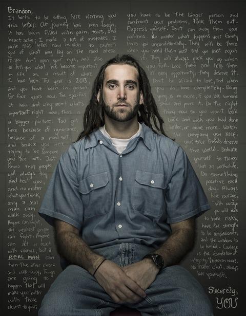 TCC_Convict letters_Brandon