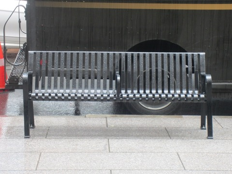 INSP_Hostile Architecture_5