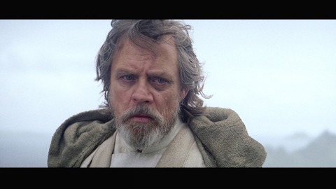TBI_A week with Mark Hamill_2