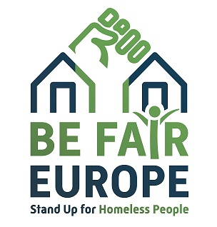 INSP_EU Commissioners_campaign logo_5