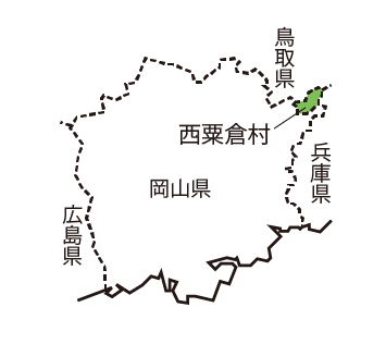 218_14map-01