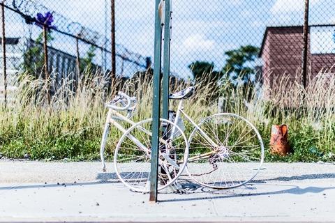 TCC_Ghost bikes_1