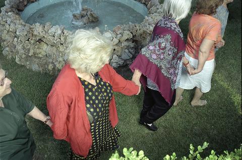 SHE_Elderly abuse_2