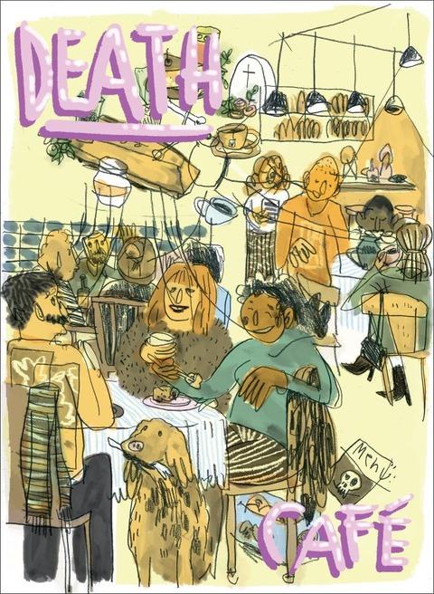 HUK_Death cafe_1