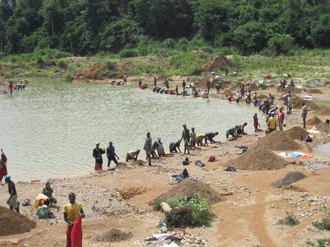 201205_Sierra Leone (54)