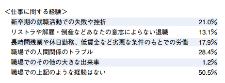 スクリーンショット 2015 01 23 15 04 59