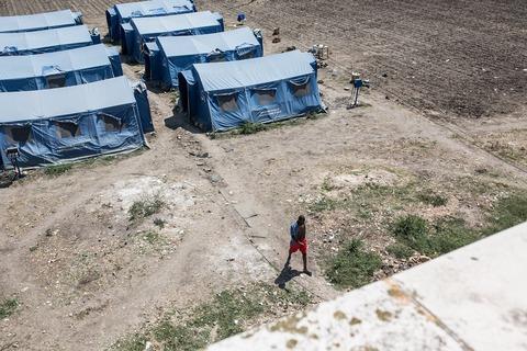 SUR_Migrant farmers Italy_5