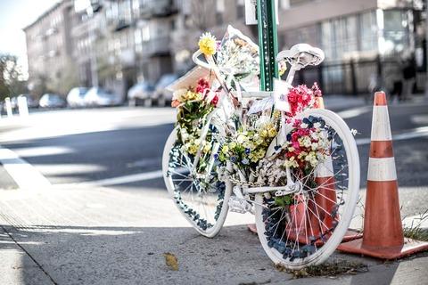 TCC_Ghost bikes_6