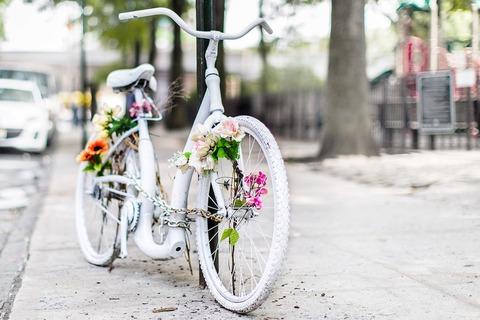 TCC_Ghost bikes_5