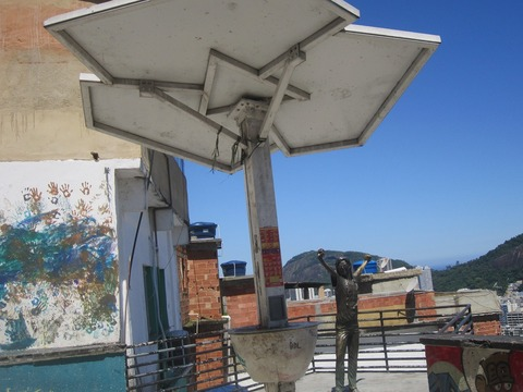 IPS_Solar energy in Brazil_s favelas_3
