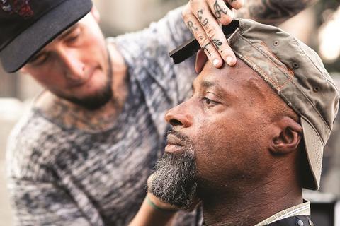 CON_Street barbers_3