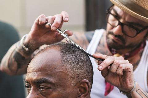 CON_Street barbers_4