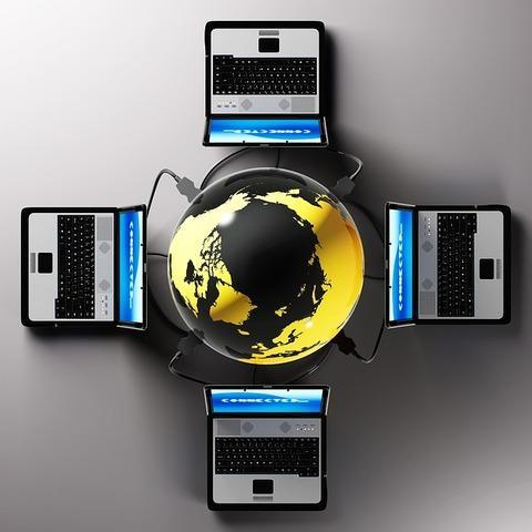 computer-network-2648526_640