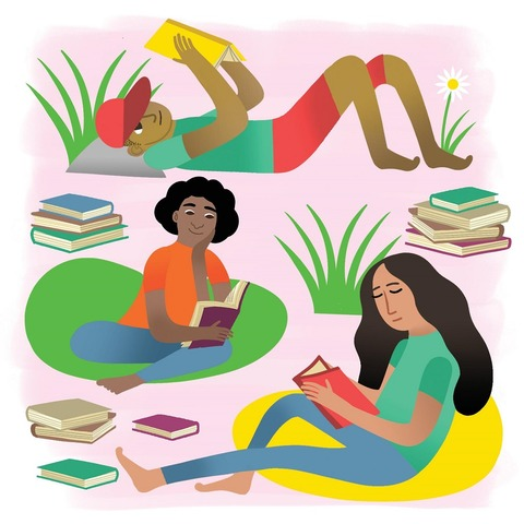 BIA_Silent reading_1