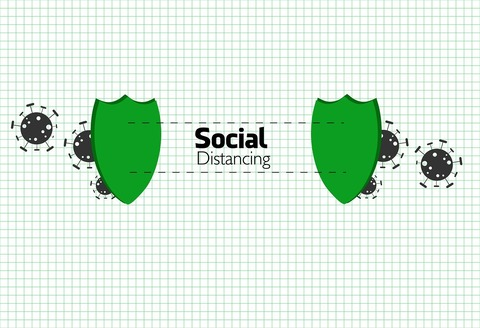 social-distancing-5054110_1280