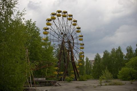 CONV_Chernobyl_1