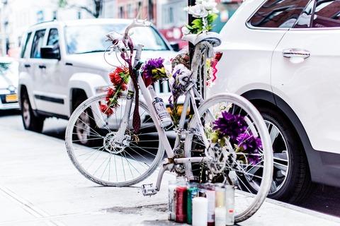 TCC_Ghost bikes_9