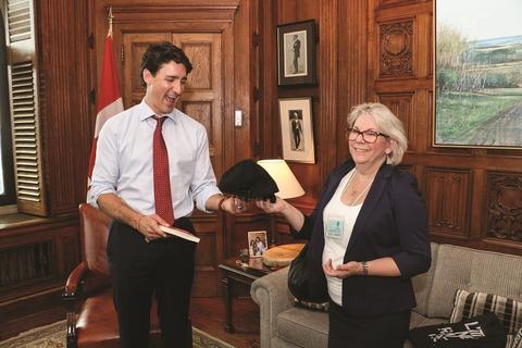 LIT_Justin Trudeau_3
