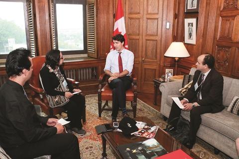 LIT_Justin Trudeau_4