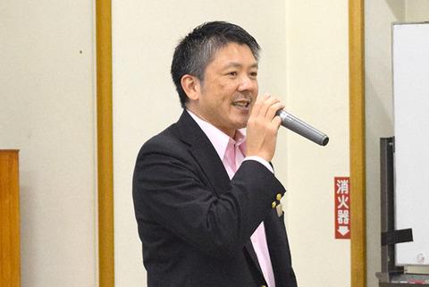01_yabashi