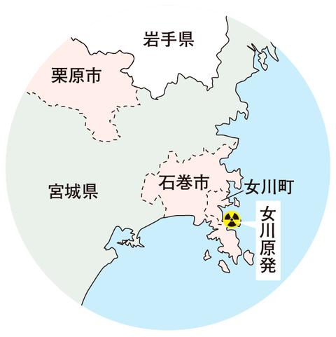 379hisaichi-map