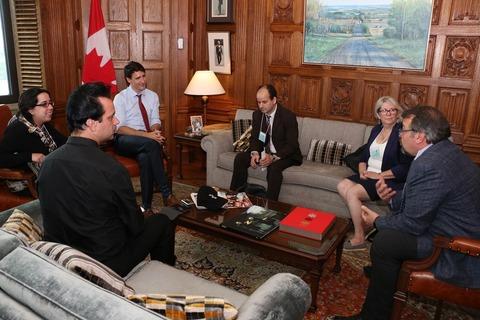 LIT_Justin Trudeau_9