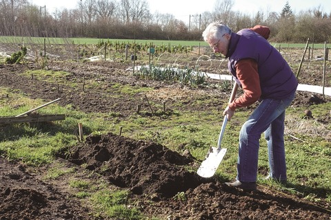 BIJ_New Commons Farming_1