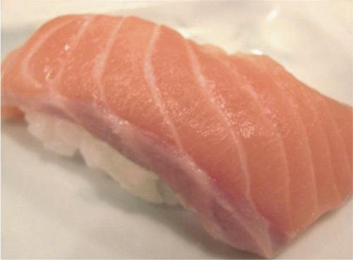 寿司くいねー