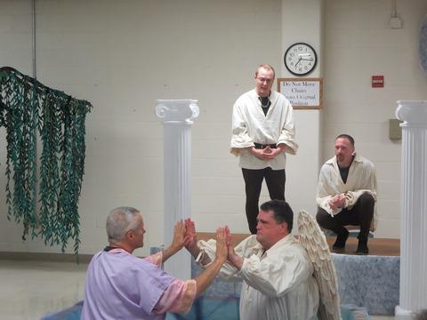 SR_Theatre Director Helping Prison Inmates 4