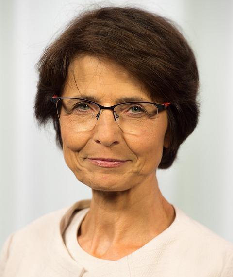 INSP_EU Commissioners THYSSEN_3