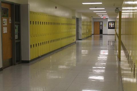 school-1413366_1280