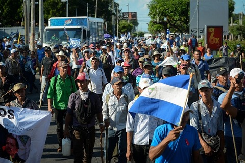 IPS_Farmer Who Stood Up to President of Nicaragua_2
