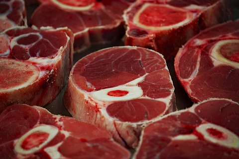 meat-3195334_1280