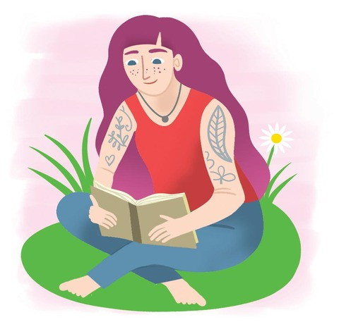 BIA_Silent reading_3