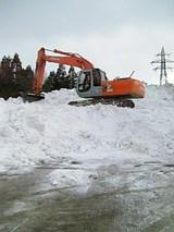 20060127除雪2
