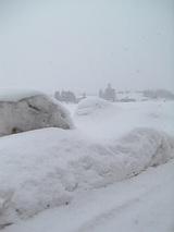 20060211吹雪模様3