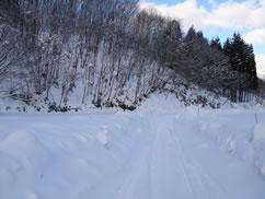 20051227雪の峠