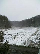 20060330雪の山