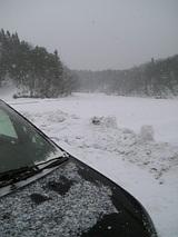 20060217山雪景色2