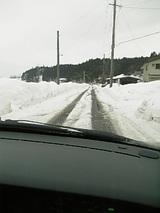 20060210山帰り道