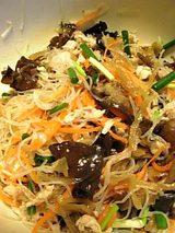 20060326中華風ザーサイサラダ