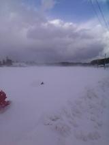 20051218吹雪1