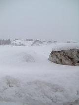20060211吹雪模様2
