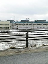 20060315秋田新幹線こまち