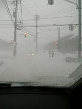20060203猛吹雪視界ゼロ2