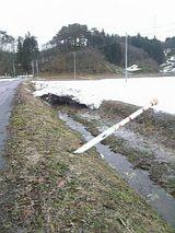 20060323雪解け