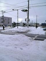 20050118東通1