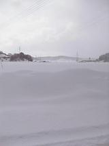 20060314雪の山2