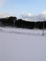 20060120雪景色